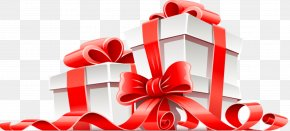 Gift Boxes, Gift Boxes, Taobao Material - Gift Card Voucher FBS Promotion PNG