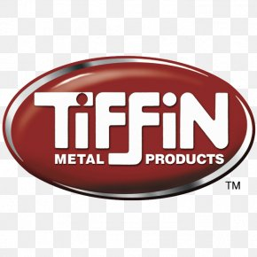 Tiffin Metal Products Inc - Tiffin Metal Products Inc Head Shed Brand John's Welding And Towing PNG