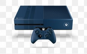 Forza Motorsport 3 - Forza Motorsport 6 Forza Motorsport 5 Microsoft Xbox One Video Game Consoles PNG