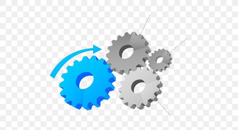 Search Engine Optimization Web Search Engine Program Optimization Website Internet, PNG, 579x450px, Search Engine Optimization, Hardware, Hardware Accessory, Index Term, Internet Download Free