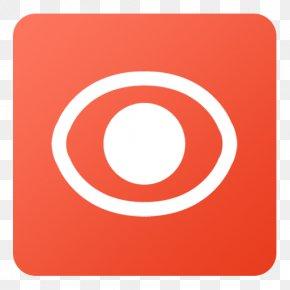 Get Tinder Logo Png Transparent Background JPG