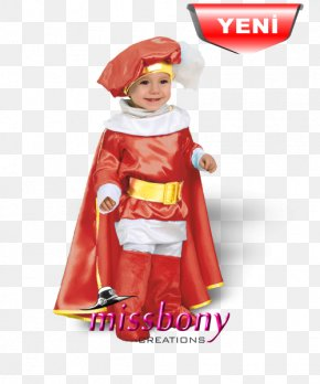 Child - Costume Child Birthday Infant Party PNG