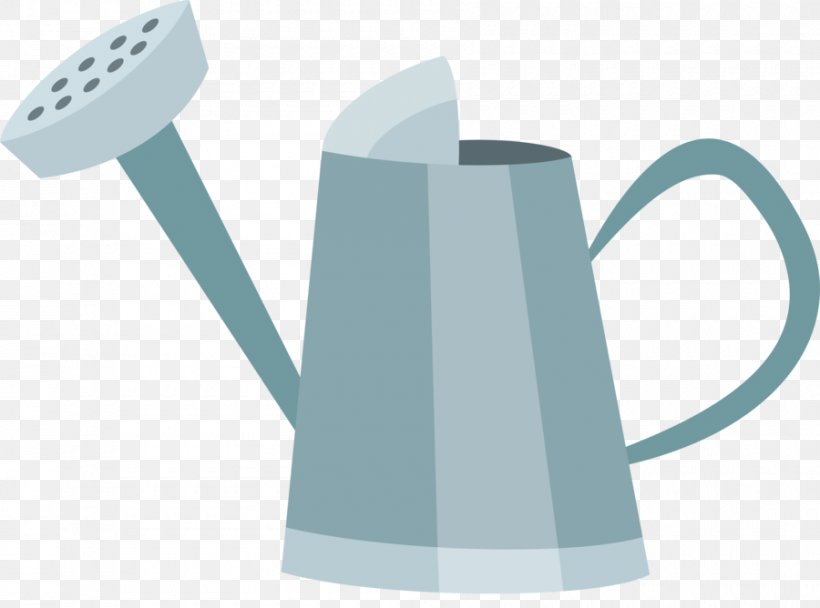 Watering Can Cartoon Clip Art, PNG, 900x668px, Watering Can, Can Stock Photo, Cartoon, Cup, Deviantart Download Free