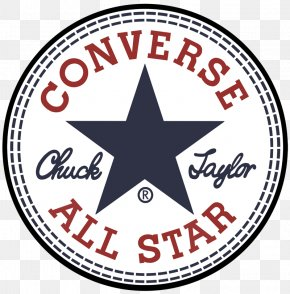 Gucci Vector - Chuck Taylor All-Stars Converse Sneakers Shoe High-top PNG