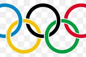 Olympic Games 2024 Summer Olympics 2018 Winter Olympics 2014 Winter Olympics Olympic Symbols PNG