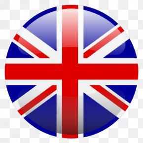 United Kingdom - Flag Of The United Kingdom Flag Of Great Britain Flag Of The United States PNG