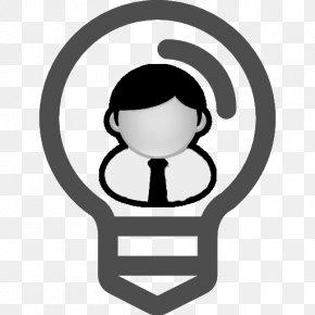 Trivia Crack App Logo - Product Clip Art Logo Human Behavior PNG