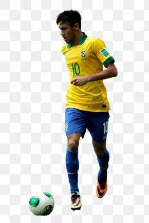 Fc Barcelona - Brazil National Football Team FC Barcelona FIFA World Cup PNG