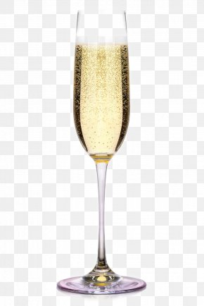 Champagne - Champagne Glass Sparkling Wine Mimosa PNG
