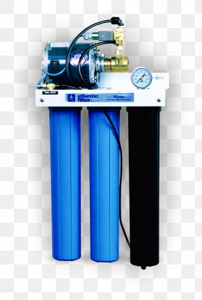 Water - Atlantic Filter Corporation Water Filter Reverse Osmosis Drinking Water System PNG