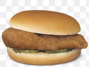 Chicken Sandwich KFC French Fries Chick-fil-A PNG