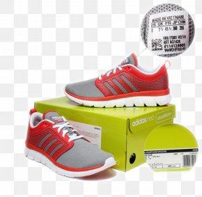 Adidas Adidas Shoes - Nike Free Skate Shoe Sneakers Sportswear PNG