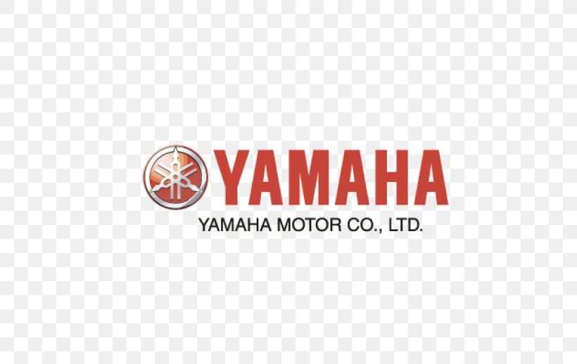 Yamaha Motor Company Motorcycle Yamaha Corporation Logo Png 518x518px Yamaha Motor Company Area Brand Cdr Engine