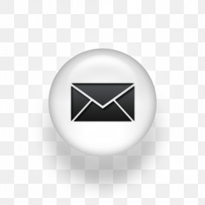 Address Icon Website Icon Home Icon - Email SMS Clip Art PNG