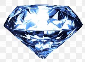 Diamond - Diamond Jewellery Ring Gemstone Sales PNG