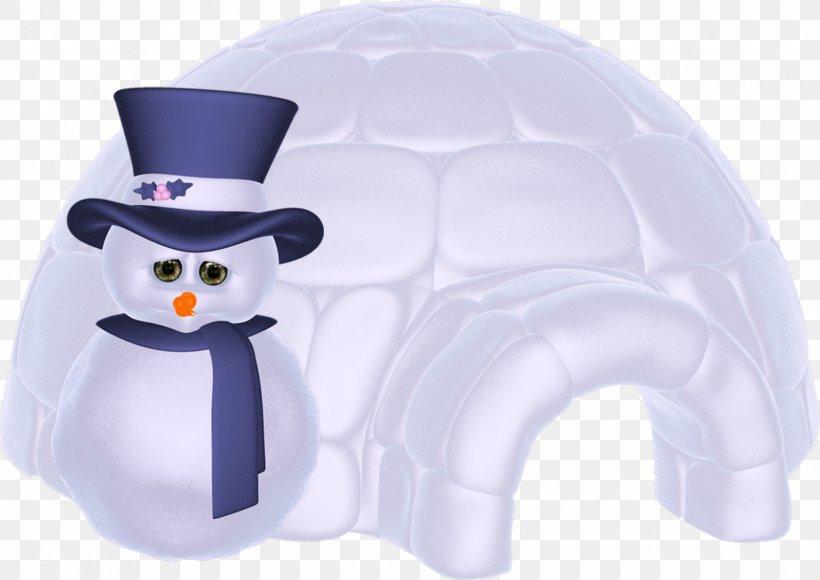 Igloo Snowman Christmas Clip Art, PNG, 1600x1132px, Igloo, Bird, Christmas, Figurine, Flightless Bird Download Free