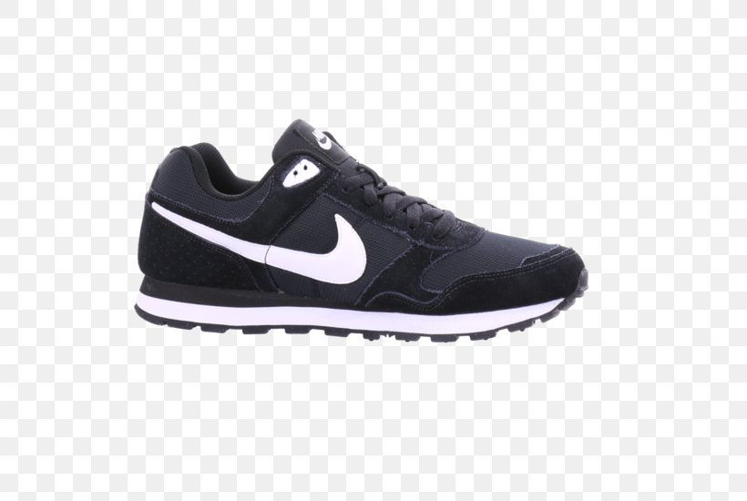 Anémona de mar construir Parcial  Sports Shoes New Balance Cleat Nike, PNG, 550x550px, Sports Shoes, Adidas,  Air Jordan, Asics, Athletic Shoe