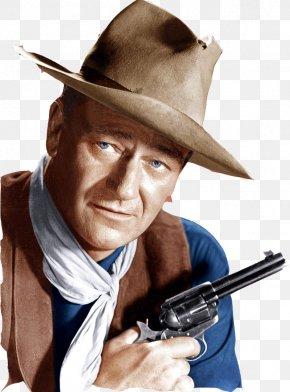 United States - John Wayne Stagecoach United States Film Western PNG