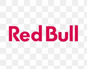 Bull - Red Bull Racing Formula One Red Bull Air Race World Championship Logo PNG