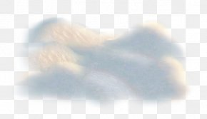 Snow - Snow Clip Art PNG