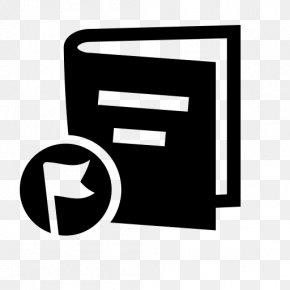 Regulatory Icon Standard - Regulation PNG