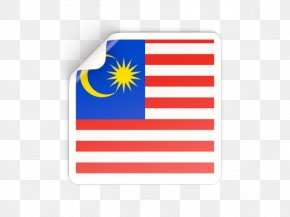 Flag Of Malaysia - Flag Of Malaysia Postage Stamps Mail PNG