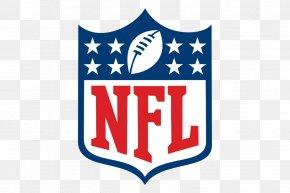 American Football - National Football League Playoffs 2008 NFL Season Super Bowl New Orleans Saints American Football PNG