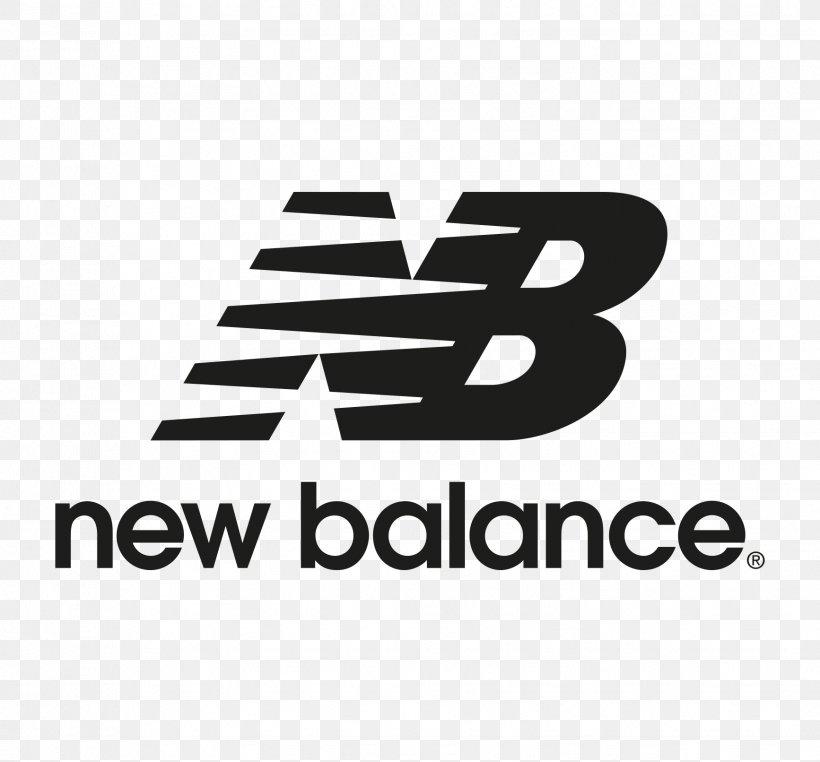 new balance mcarthur glen