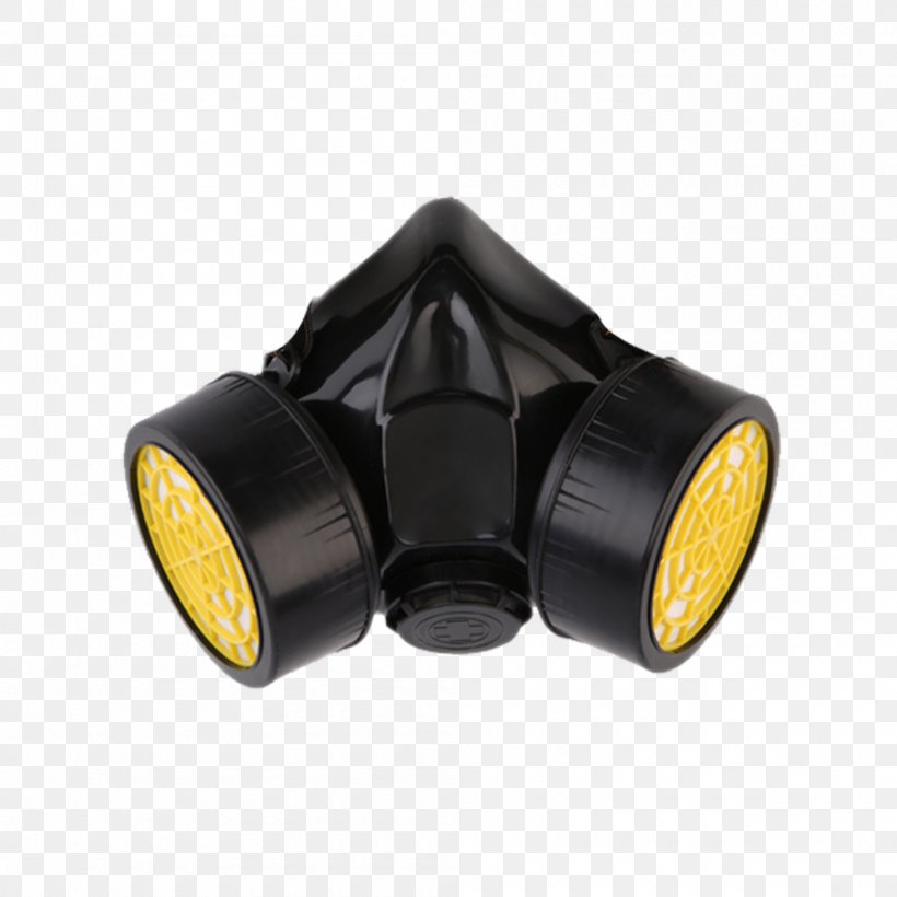 Particulate Respirator Type N95 Personal Protective Equipment Gas Mask Dust, PNG, 1000x1000px, Respirator, Breathing, Chemical Industry, Dust, Dust Mask Download Free