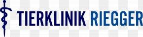 Design - Greater Poland Voivodeship Logo Brand Product Design Font PNG