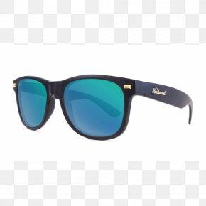 Polarized Light - Knockaround Sunglasses Fort Knox US Bullion Depository Kentucky Moonshine Online Shopping PNG