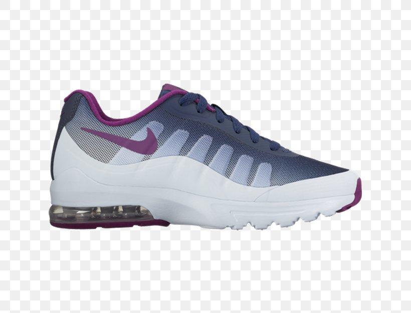Men's Nike Nike Air Invigor Max Sports Shoes Air Max Shoe zMLpUqSVG