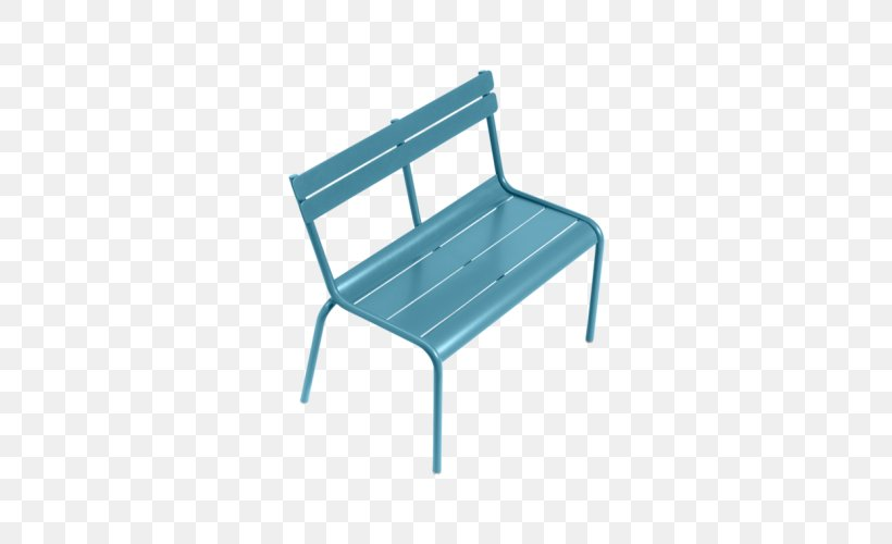 Strange Table Bench Garden Furniture Chair Png 500X500Px Table Gmtry Best Dining Table And Chair Ideas Images Gmtryco