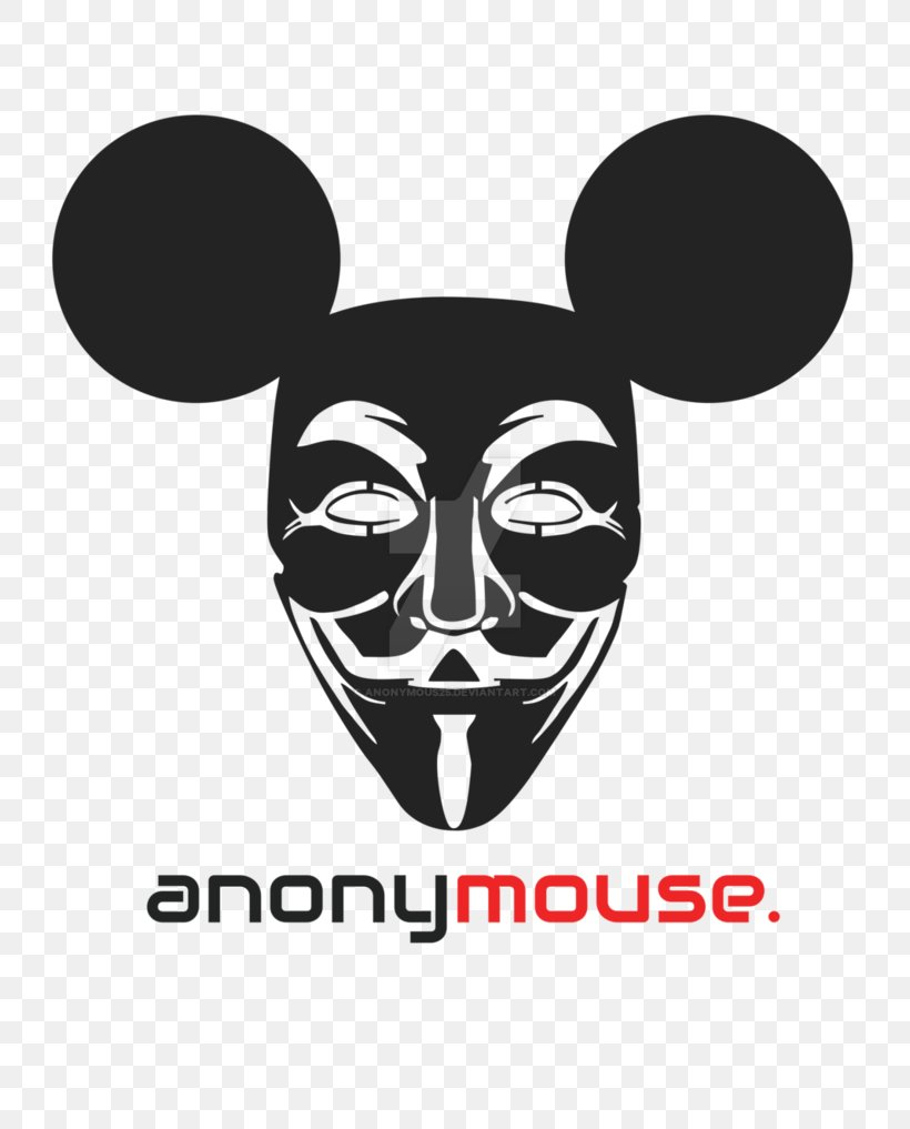 Anonymity Anonymous Remailer Anonymous Post Proxy Server, PNG, 786x1017px, Anonymity, Anonymous Post, Anonymous Remailer, Apple, Black And White Download Free