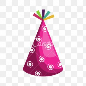Party Hat - Party Hat Birthday Stock Photography PNG