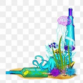 Writing Implement Aqua - Turquoise Aqua Graphic Design Writing Implement PNG