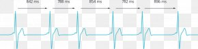 Heart Rate - Vagus Nerve Heart Rate Variability Vagal Tone Vagal Maneuver PNG