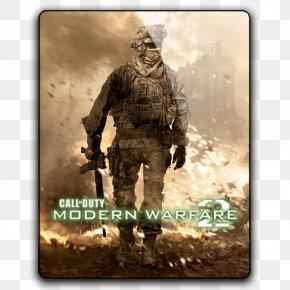 Call Of Duty: Black Ops 4 Call Of Duty 4: Modern Warfare Xbox 360 Call Of Duty: Modern Warfare Remastered PNG