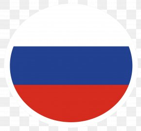 Russia - Flag Of Russia Flag Of South Korea Clip Art PNG