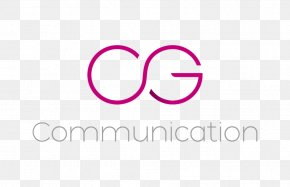 Marketing - Public Relations Advertising Agency CG Communication Sàrl Marketing PNG