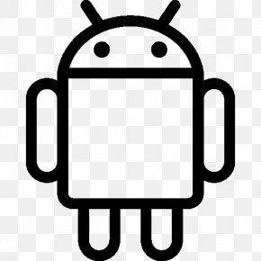 Android - Android PNG