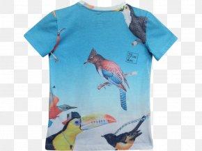 T-shirt - T-shirt Sleeve Child Clothing PNG