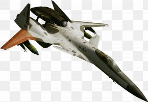 FIGHTER JET - Ace Combat Zero: The Belkan War Ace Combat 7: Skies Unknown Metal Gear Solid PlayStation 2 Video Game PNG