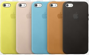 Phone Case Image - IPhone 5s IPhone 5c IPhone 6 Plus Mobile Phone Accessories PNG
