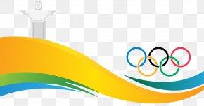 2016 Summer Olympics Olympic Games Olympiad 2018 Winter Olympics Rio De Janeiro PNG
