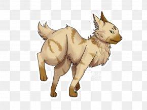 Goat - Cattle Goat Mammal Dog Deer PNG