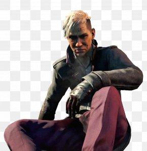 Far Cry Pic - Far Cry 4 Far Cry 3: Blood Dragon Far Cry 2 PNG