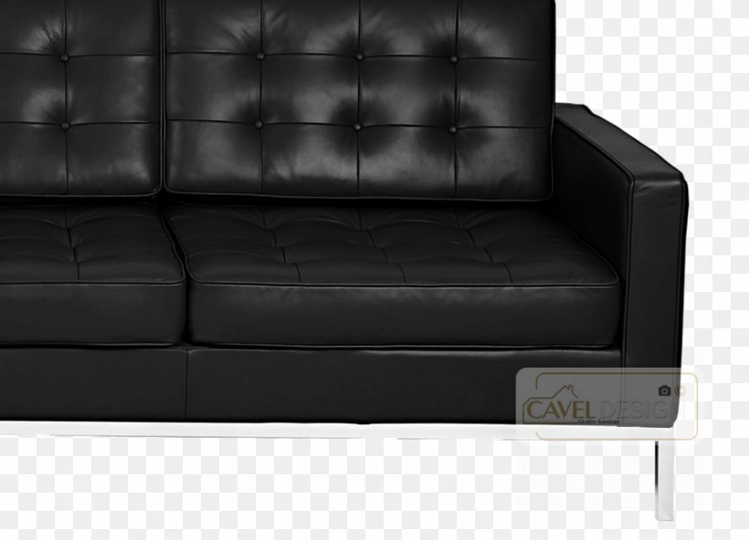 Stupendous Sofa Bed Bauhaus Couch Furniture Knoll Png 893X645Px Sofa Uwap Interior Chair Design Uwaporg