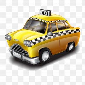 Taxi,taxi - Taxi Car Repair Shop Yellow Cab Clip Art PNG