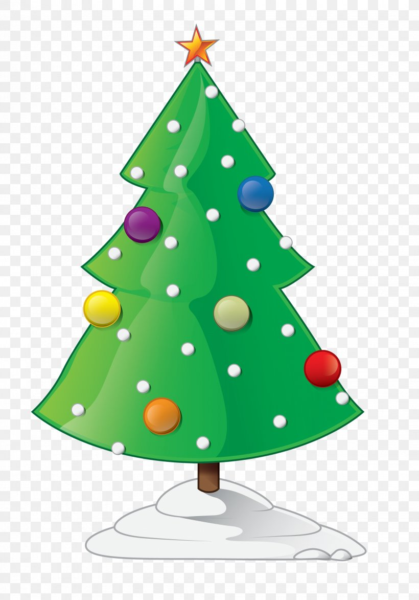 Christmas Tree Animation Cartoon Clip Art Png 1954x2796px Christmas Tree Animation Cartoon Christmas Christmas Card Download